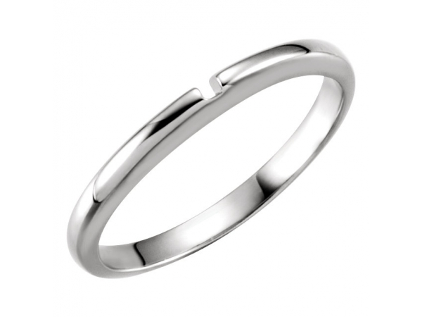 Shop Hand Crafted and Hand Engraved Engagement Rings Online.  Browse our selection of Engagement Rings made one piece at a ti