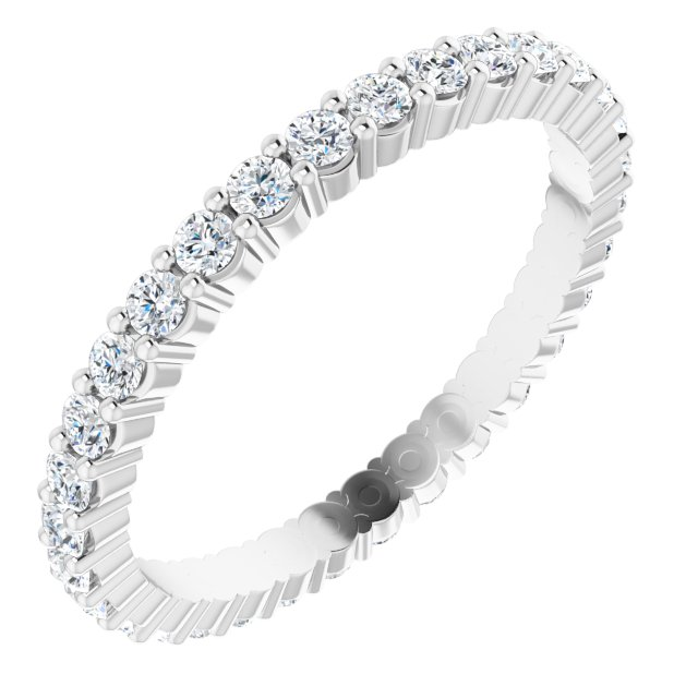 women romantic girlz platinum couple rings men plated pieces dp and crown