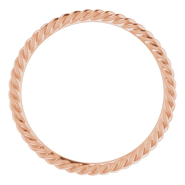 Anniversary Bands - Skinny Rope Band - image #2