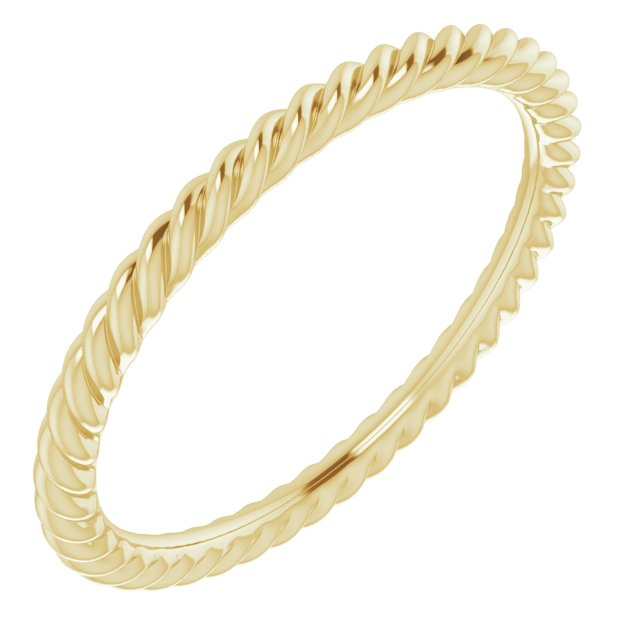 Anniversary Bands - Skinny Rope Band