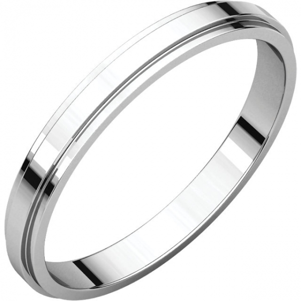 Flat Edge Bands by Shop Online