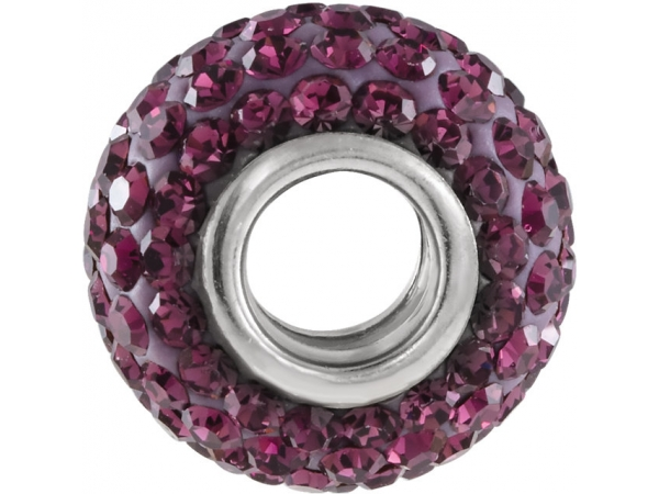 Beads - Gemstone Bead - image #2