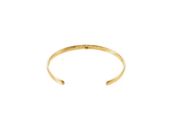 Diamond Bracelets Bracelet Image 2