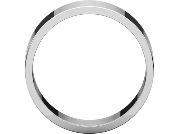 Rings - Flat Bands - image 2