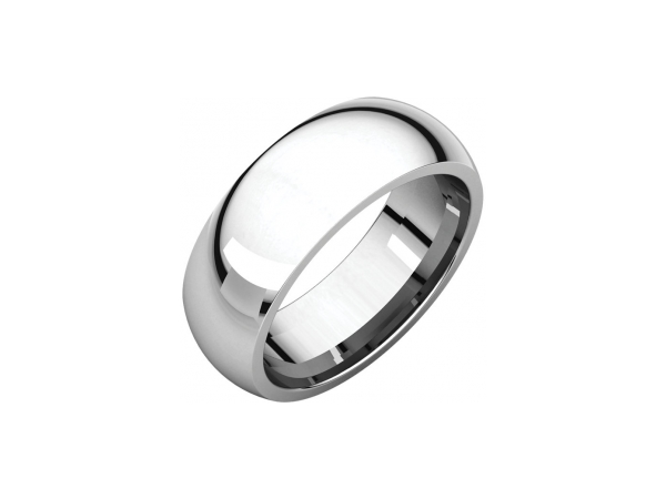 9mm Wedding Band Ir9 5 109 P Wedding Bands From Sergios Jewelry