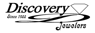 Discovery Jewelers - fine jewelry in Wintersville, OH