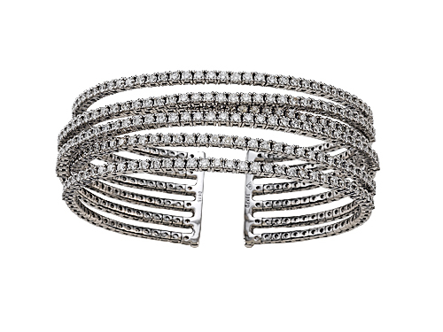 Search for Jewelry Our Products