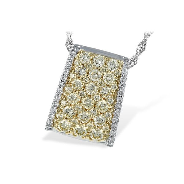 14KT Gold Necklace Arnold's Jewelry and Gifts Logansport, IN