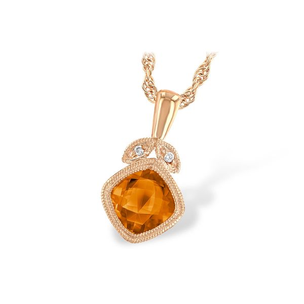 14KT Gold Necklace Curry's Jewellers Grande Prairie, AB