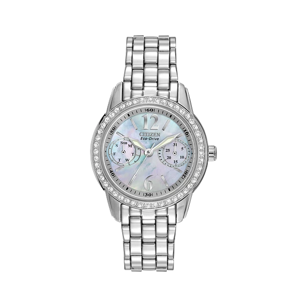 Citizen  Women's Watch Score's Jewelers Anderson, SC