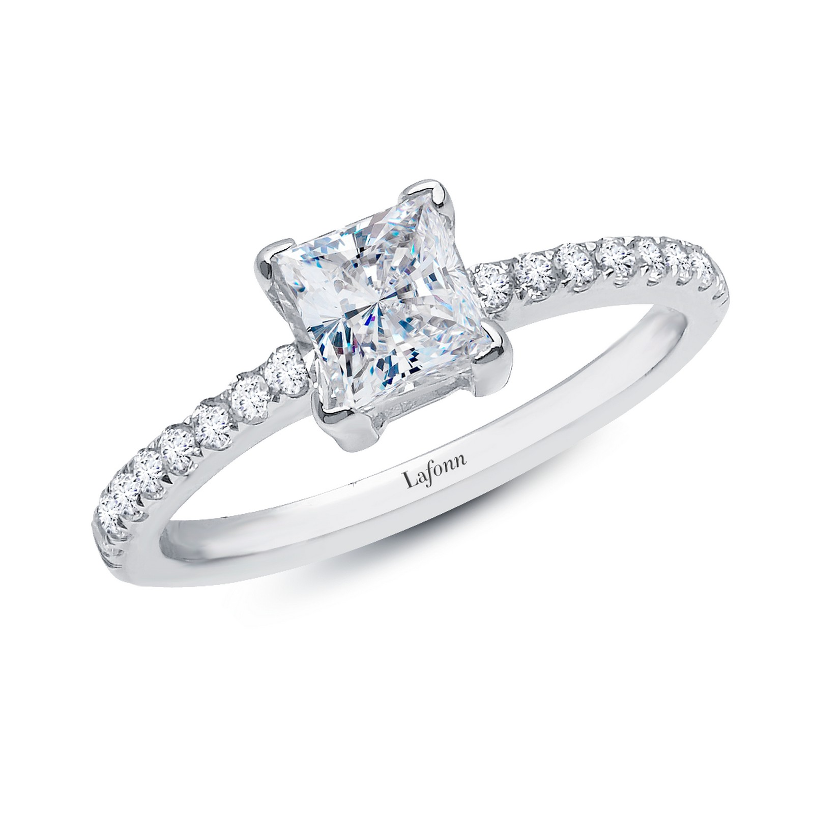 R2025CLP09 Conti Jewelers Endwell, NY
