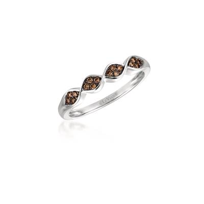 14K Vanilla Gold® Ring by Le Vian