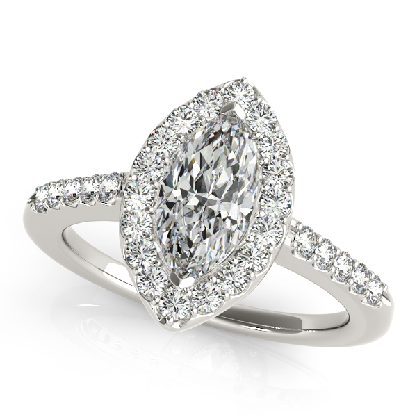 Buy engagement rings in Placentia, CA from Jeweler's Touch. Browse the collection of diamond, gold and sterling silver rings