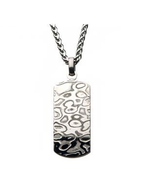 Mens  Pendant Midtown Diamonds Reno, NV