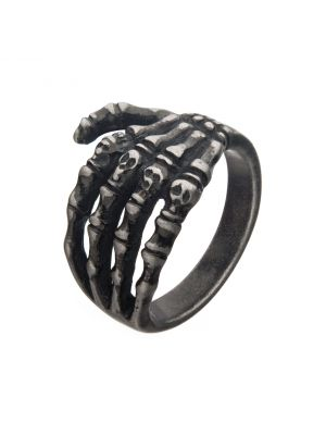 Mens  Rings by INOX