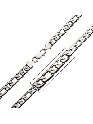 Mens  Necklaces by INOX
