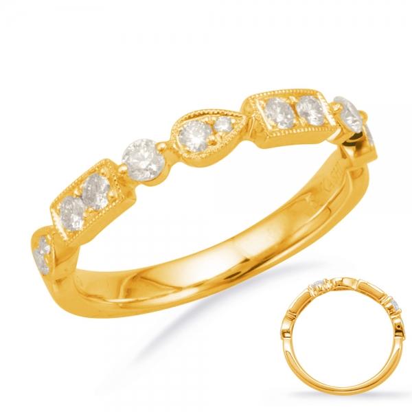 D Geller Son Jewelers Atlanta Ga
