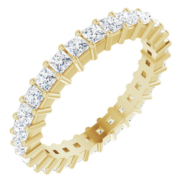 Shop our online store for the best priced Anniversary Bands. We carry a wide variety of Anniversary Bands in gold, silver and