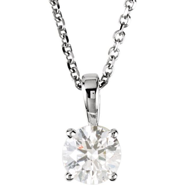 Shop our online store for the best priced diamond necklaces . We carry a wide variety of diamond necklaces in gold, silver an