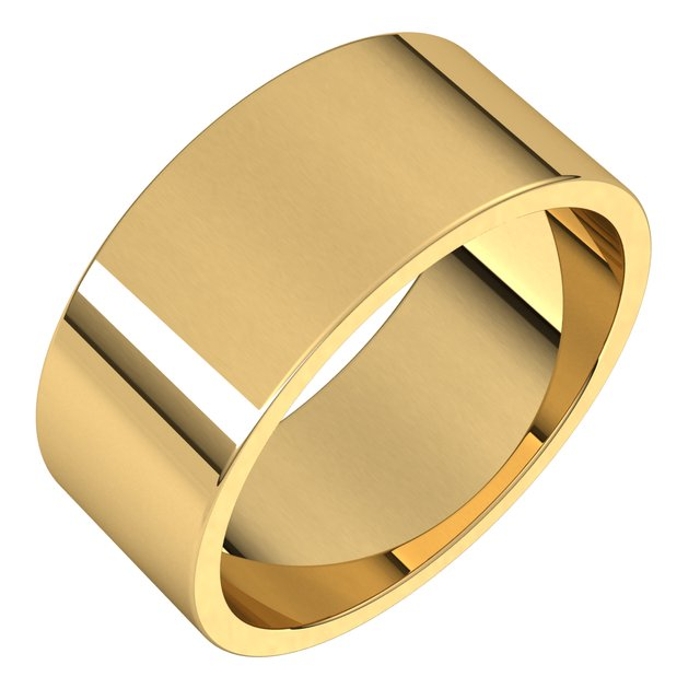 Shop our online store for the best priced Wedding Bands. We carry a wide variety of Wedding Bands in gold, silver and platinu