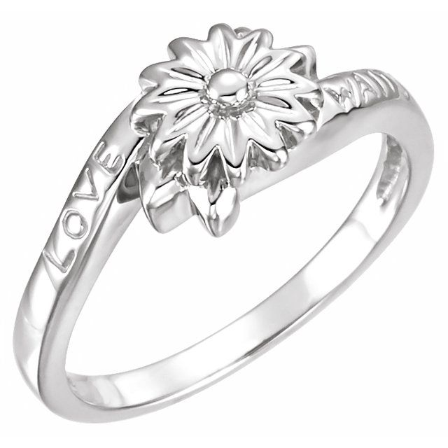 Shop our online store for the best priced rings, engagement rings and wedding bands. We carry a wide variety of rings in gold