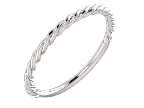 Popular Items - Twisted Rope Band