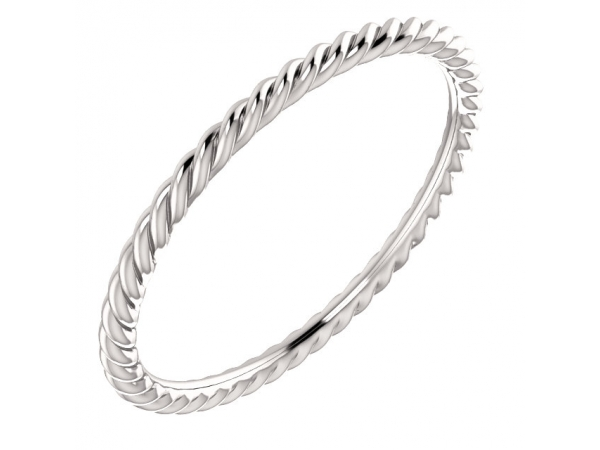 Popular Items - Skinny Rope Band