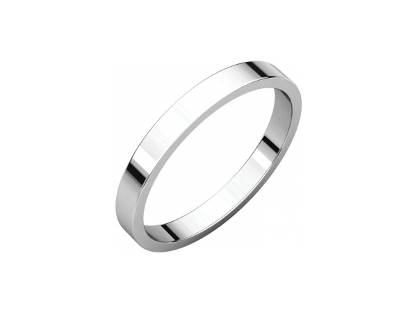 A wedding band that symbolizes your eternal love is easy to find at Grogan Jewelers. Browse our beautiful collection of desig