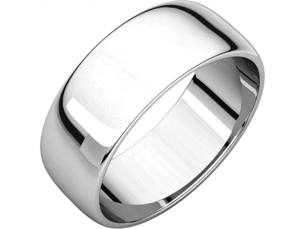 Popular Items - Half Round Light Bands
