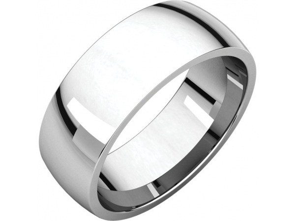 Diamond Fashion Rings - Light Comfort-Fit Bands